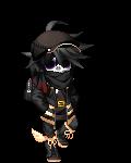 Pride Kitsune's avatar