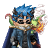 KakashiSharingan206's avatar