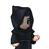 xSupremePiffx's avatar