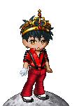 Varcien's avatar
