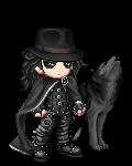 TTCGURU's avatar