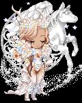 Cannabis_Queenn's avatar