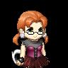 Izzy Witch's avatar