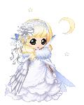 MiltonsBabylon's avatar
