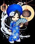 marshmallowXpie's avatar