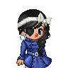 whitney339's avatar