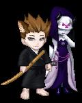 squwolf's avatar