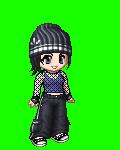 kigomia_sinsay8399's avatar