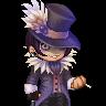 Edy Yewtt's avatar
