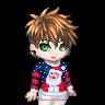 AirashiiUso's avatar
