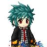 hajmanden44's avatar