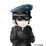 Hauptmann_Klaus's avatar
