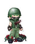 dowling9's avatar