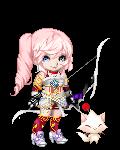 Serah VilIiers's avatar