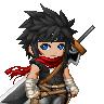 Zackfair805's avatar