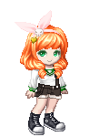 Kul Viere's avatar