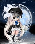 XxlilkittzxX's avatar