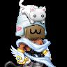 Tazaraki's avatar