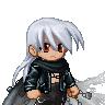 KHM_Darkness's avatar