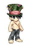 waffelmaster's avatar