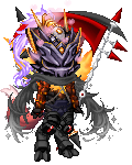 Xx_Shippo-XD's avatar