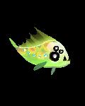 You Cant Escape Fate's avatar