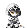 Assassin_nya's avatar
