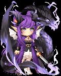Xx Devilish Emo xX's avatar