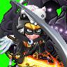 Chibi_Sephir0th's avatar