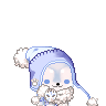 Rixva's avatar