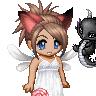 dancerchicka07's avatar