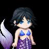 Ritsuka Sylveon Kun's avatar