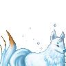 Chance Wolf's avatar