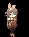 iExplodeBrains's avatar