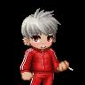 you v2's avatar