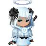 N 4 N N 3 R Z's avatar