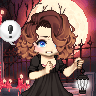 Exarielle BlackLaw's avatar