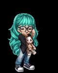 ii_Kaat_ii's avatar