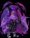 F L E E l2's avatar