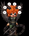 Ravvlet's avatar