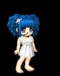 Disturbatory's avatar