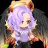 skrean watcher's avatar
