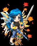 Akumi_Saki's avatar