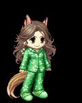 ChelseaBelseaSmiles's avatar