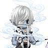 kamiyura kazuki's avatar