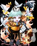 Angel1412kaitou