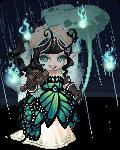 Kitty Gnar-Gnar's avatar