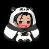 MorningPanda's avatar