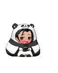 MorningPanda's avatar