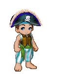 brandenlee888's avatar